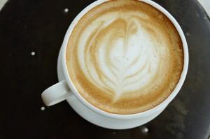 Trees Organic Coffee - Vancouver