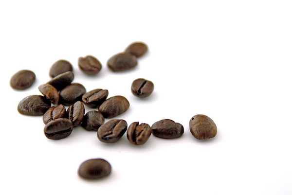 Coffee 101. Where Does Coffee Grow?