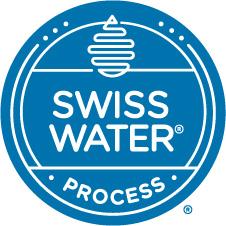 Swiss_Water_Primary_Blue_72