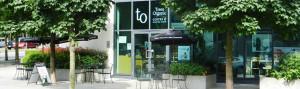 Trees-Organic-Coffee-Yaletown-Vancouver