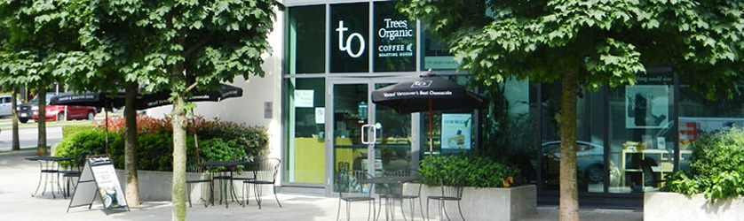 Trees-Organic-Coffee-Yaletown-Vancouver