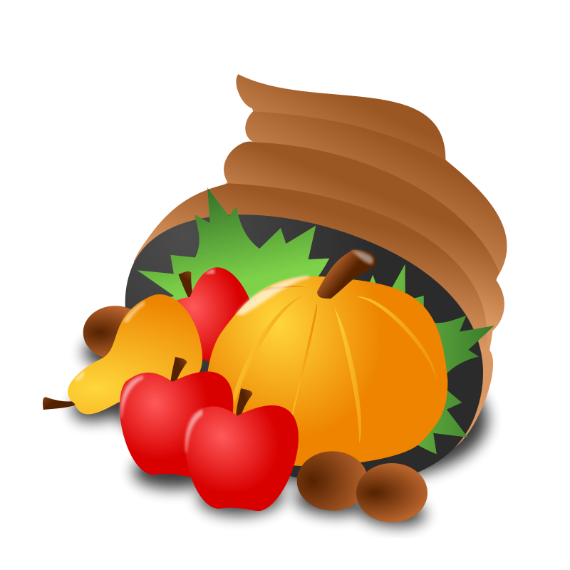 free-vector-thanksgiving-day-icon_102047_Thanksgiving_Day_Icon