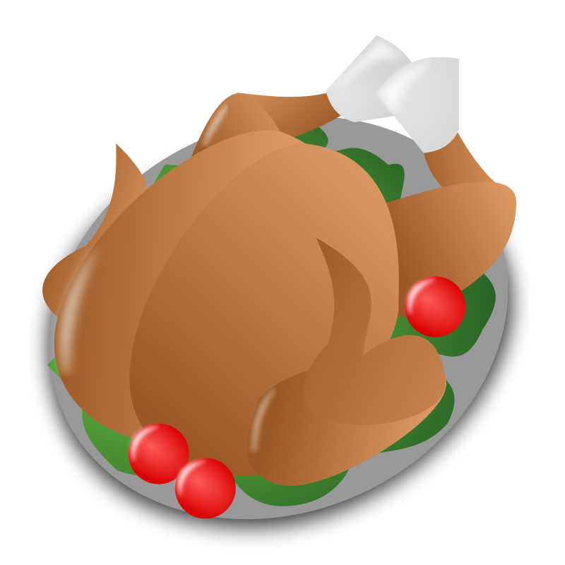free-vector-thanksgiving-day-icon_102048_Thanksgiving_Day_Icon