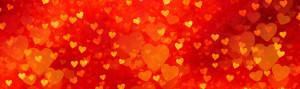Valentine Banner 2