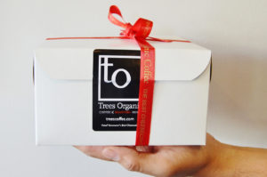 cheesecake-gift-by-trees-organic