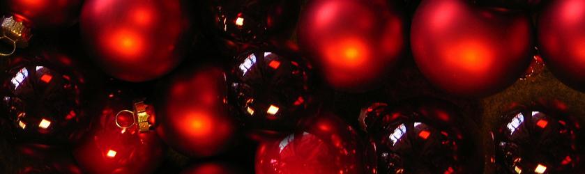 christmas-balls-header