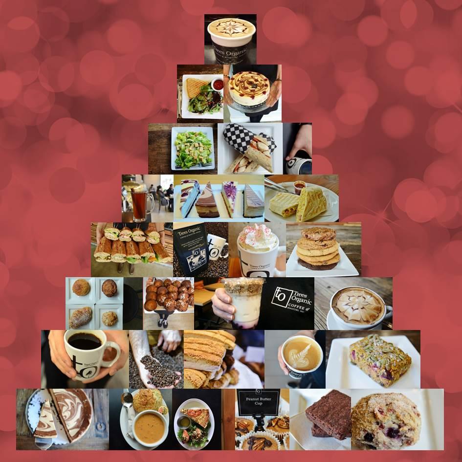 christmas-tree-trees-organic-coffee