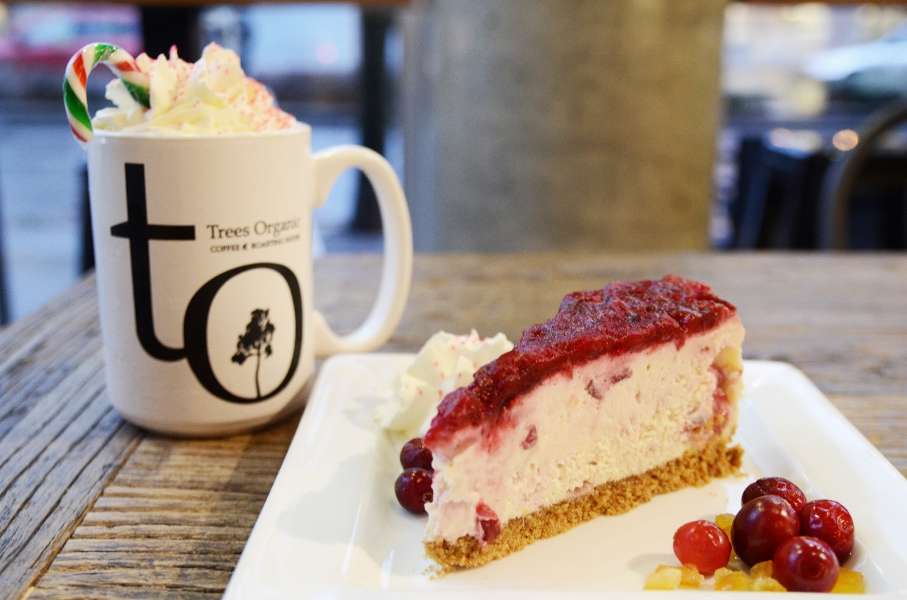 cranberry-orange-cheesecake-and-peppermint-mocha-by-Trees-Organic