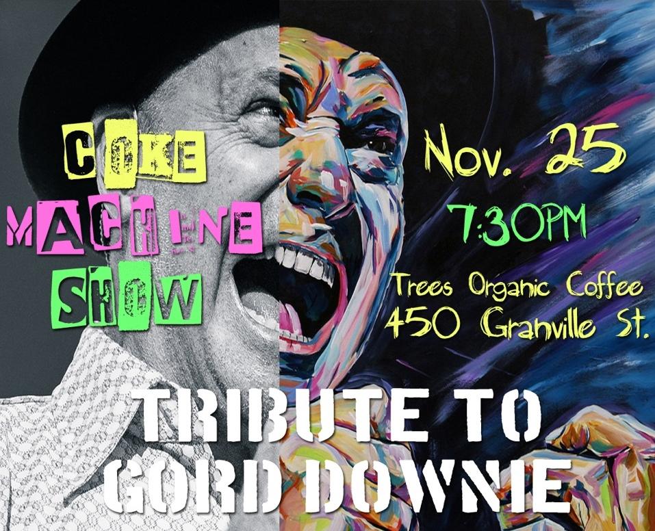 gord-downie-tribute-night-at-trees-organic-coffee