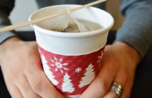 loose-leaf-tea-by-trees-organic-coffee