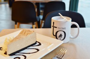 mocha-cheesecake-and-tea-from-trees-organic-van_3949km