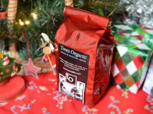 trees-organic-coffee-beans