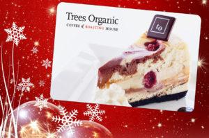 trees-organic-gift-card