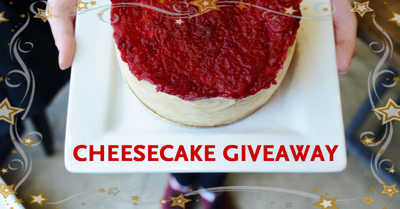 cheesecake-giveaway-2016-from-trees-organic-coffee