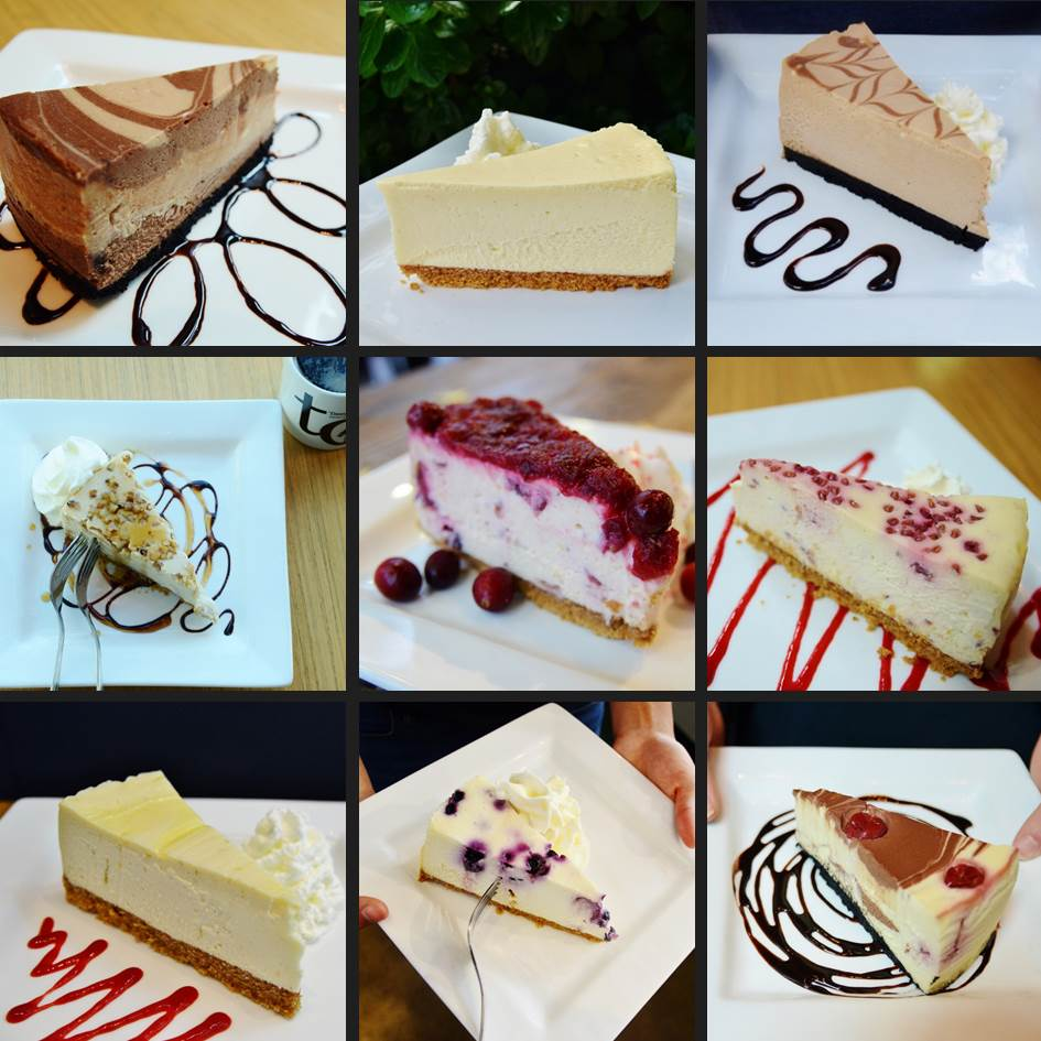 cheesecake-slices-by-trees-organic-coffee