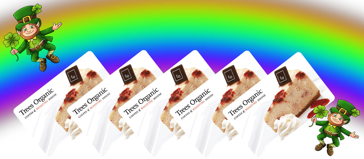 Trees Organic Gift Cards 3