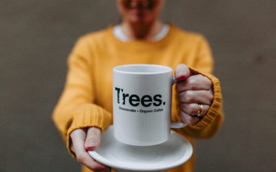 18-11-19_Trees_Coffee_Sample-7