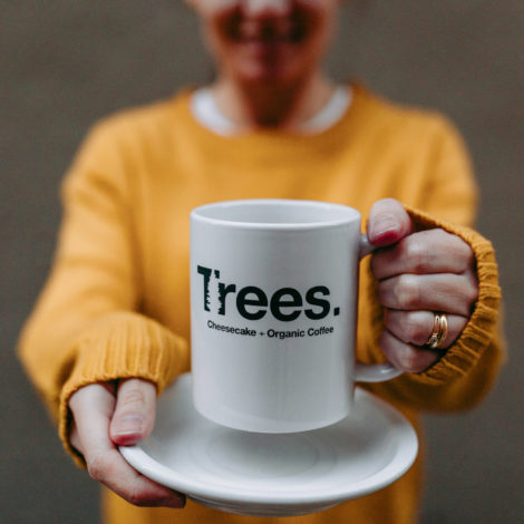 18-11-19_Trees_Coffee_Sample-7